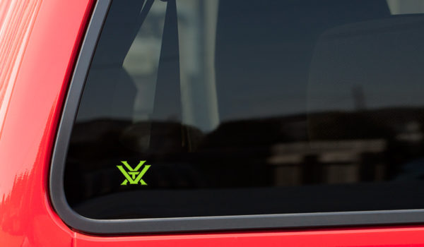 acc_decal_vtx-small_toxic-green_l-t