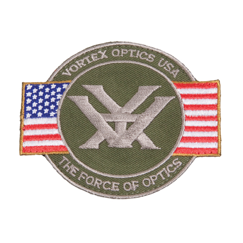 app_cap-patch_usa-t