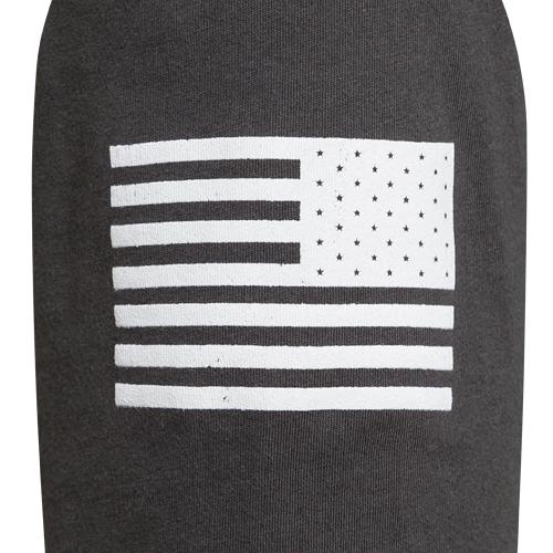 app_long-sleeve_patriot_grey_s-t