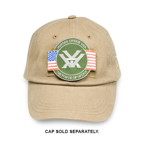 app_patch_usa-cap-t