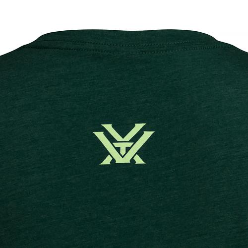 app_tshirt_ladies_deer-green_b-t