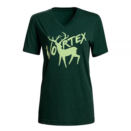 app_tshirt_ladies_deer-green_f-t