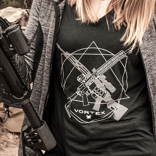 app_tshirt_ladies_guns-x_alt