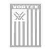 flash_decal-vtx-flag