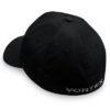 VCAPBFFG Black Flexifit 02