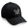 VCAPBFFG Black Flexifit